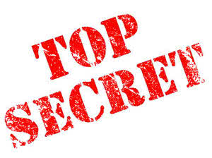 Secret of Print Industry