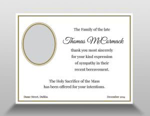 Free-Acknowledgement-Card-Template