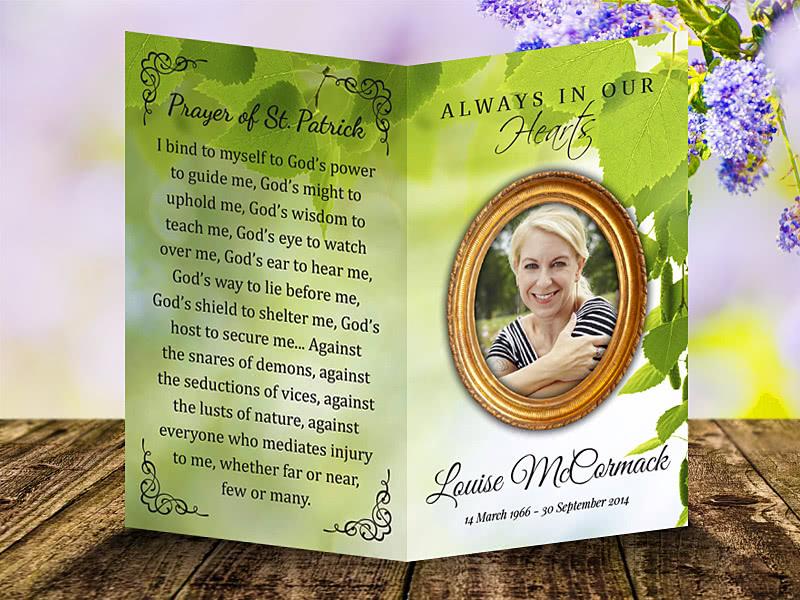 folded-in-memoriam-card