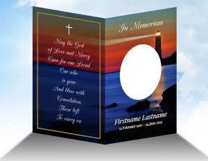memorial-card-text
