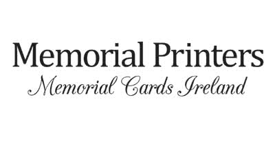 memorial-card-printers-logo-big
