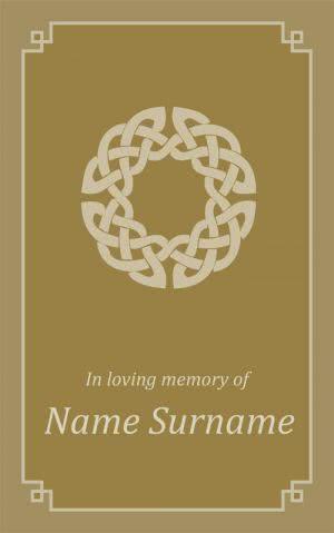 memorial-card-mp03-1