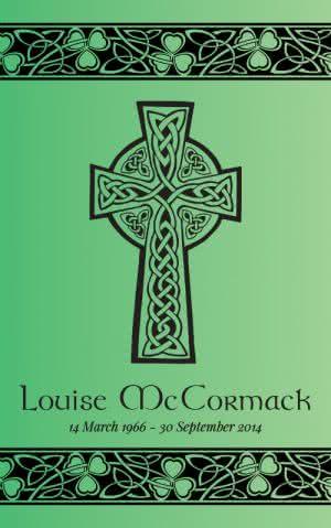 memorial-card-celtic-cross-mp27-1