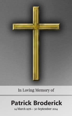 memorial-card-mp33-1