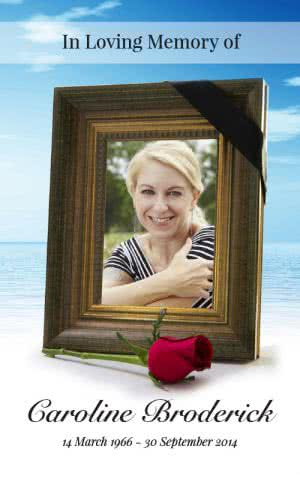 memorial-card-picture-frame-mp29-1