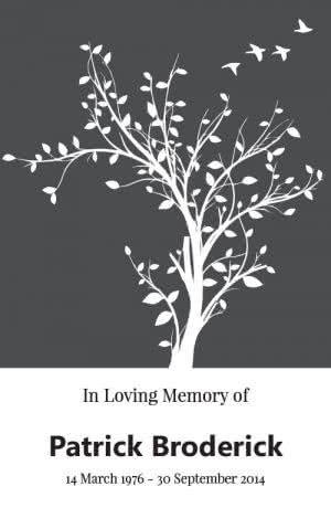 memorial-card-tree-birds-mp30-1