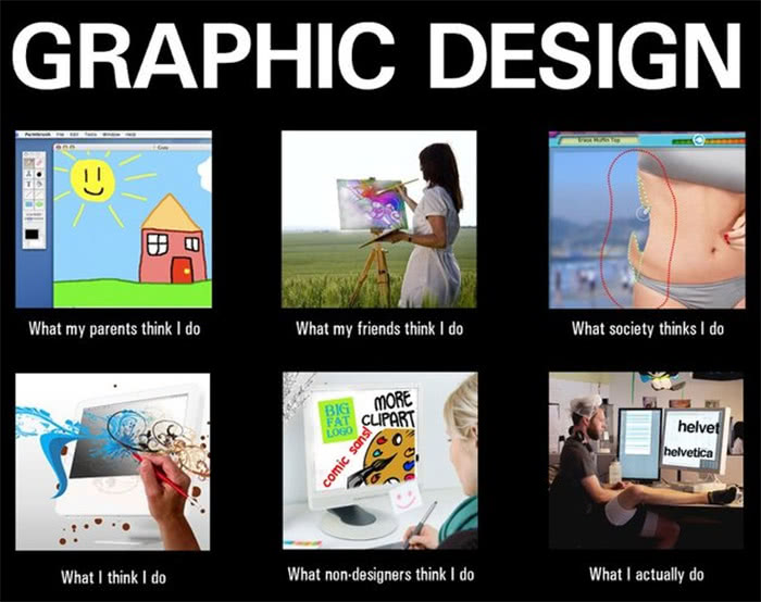 graphic-design-reality