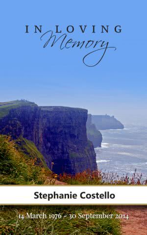 memorial-card-mp38-irish-scenery-1