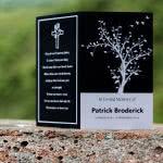 memorial-card-6
