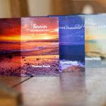 4 card designs
