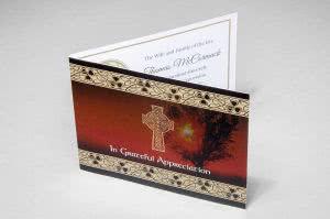 ACF7 card