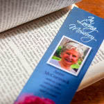 Bookmark within a book