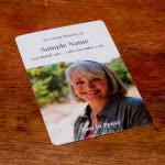 mpw-06-wallet-memorial-card