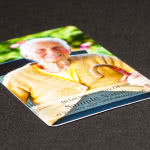 mpw07-wallet-memorial-card-full-page-photo