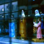 image-10-religious-figures
