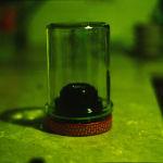 image-16-jar-with-lens-f1