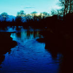 image-18-river-evening