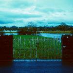 image-19-river-gate-f5