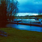 image-20-marina-evening-f5