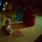 image-6-angel-figure-with-prayer-card-f1