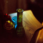 image-7-colorful-glass-f2